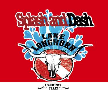 Splash Dash